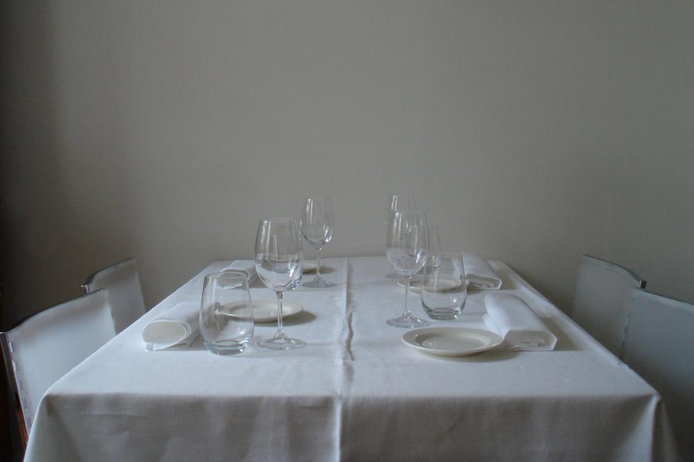 tafel-.jpg