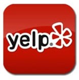 yelp.fw.png