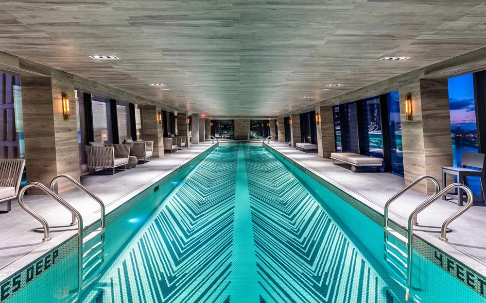 American-Copper-Buildings-Kips-Bay-Lap-Pool-1440x900.jpg
