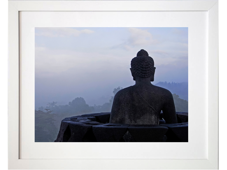 Borobudur 1.jpg