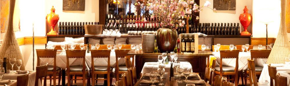 Kellari-Taverna-Wine-Room-1860x550.jpg