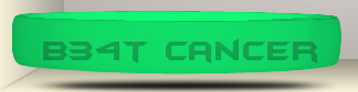 b34t cancer wristband.png