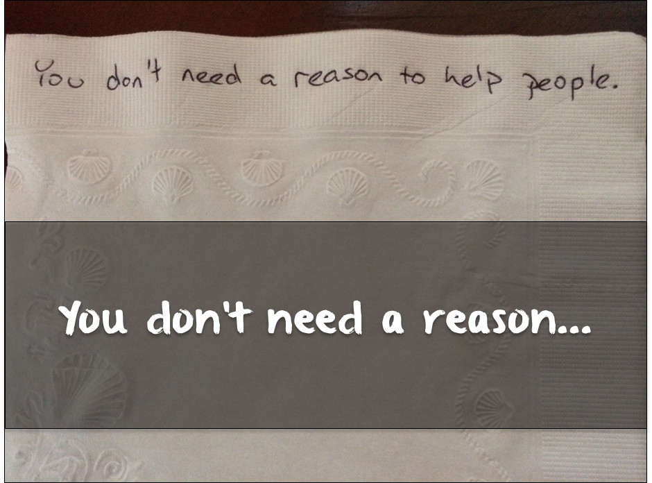 you dont need a reason fb.png