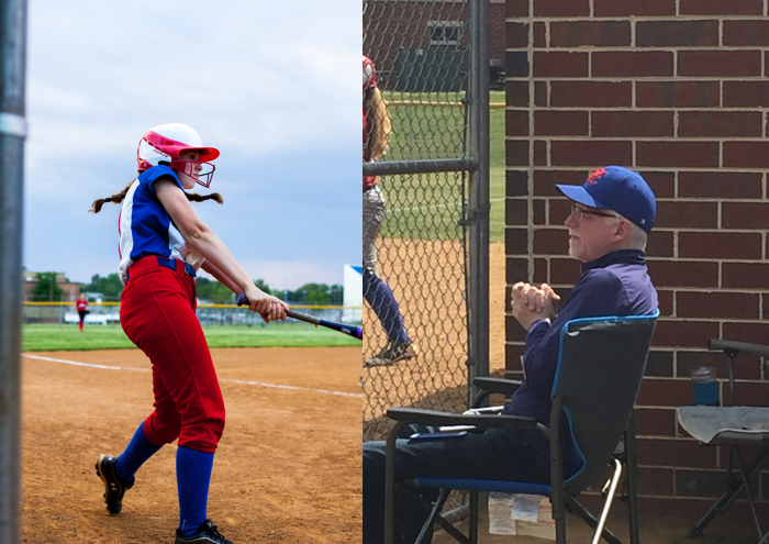 daughter and dad softball.png