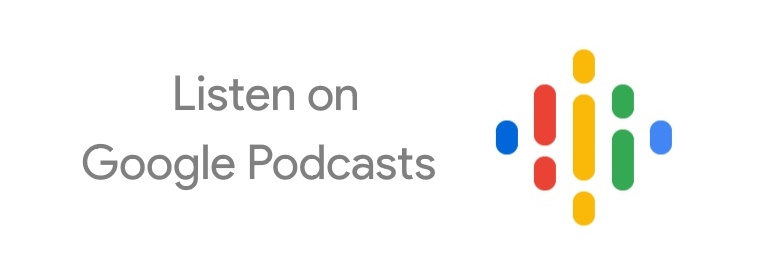 google-podcasts.jpg