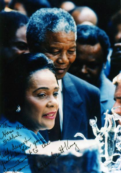 coretta_scott_king_with_president_nelson_mandela 2.jpg