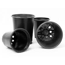 landmark-plastics-4%22-4-inch-round-pot.jpg