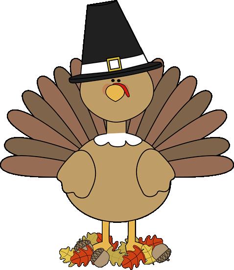 thanksgiving-sale-black-friday