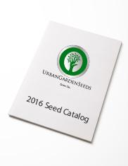 seed-catalog-non-gmo