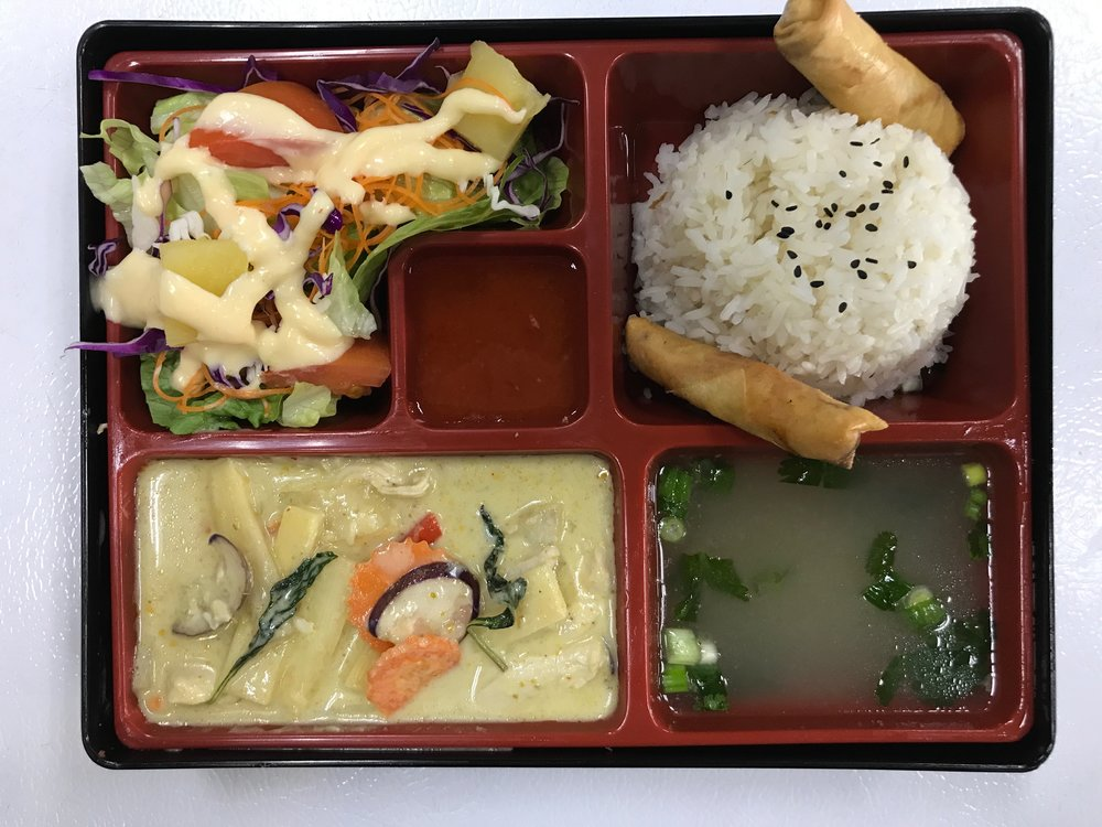green curry thai box.jpg