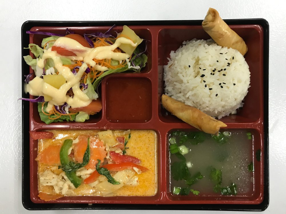red curry thai box.jpg