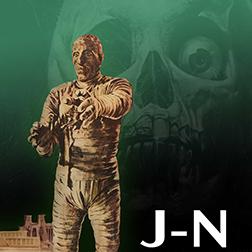 Horror-J_N.jpg