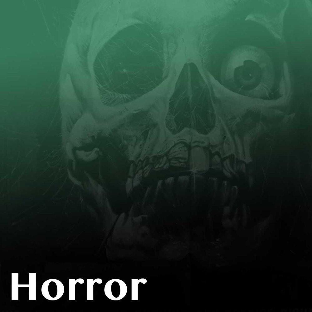 Sold-Horror.jpg