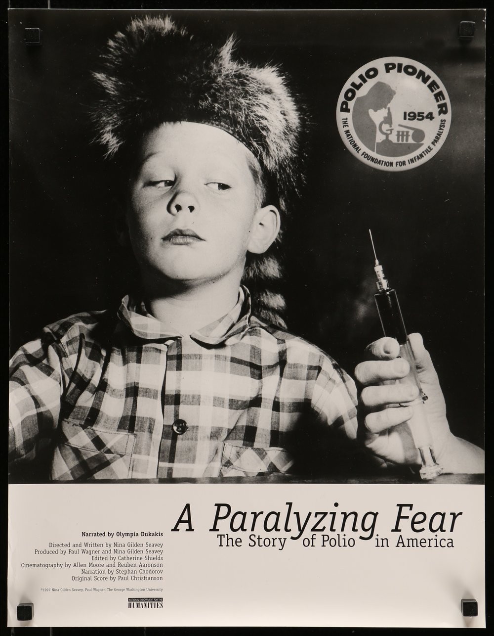 """the paralyzing fear abused children in america live in Ncfm member tim patten, """"rape and frightened women children while not instilling paralyzing fear map of north america for helping find shelter."""