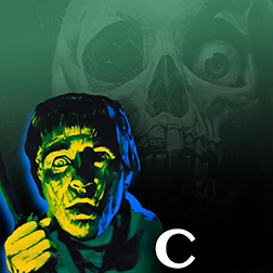 Horror-C.jpg