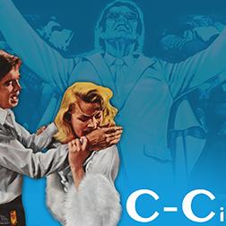 CCE_C-Ci.jpg