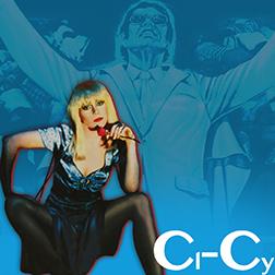 CCE_Cl-Cy.jpg