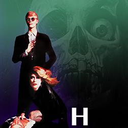 Horror-H.jpg