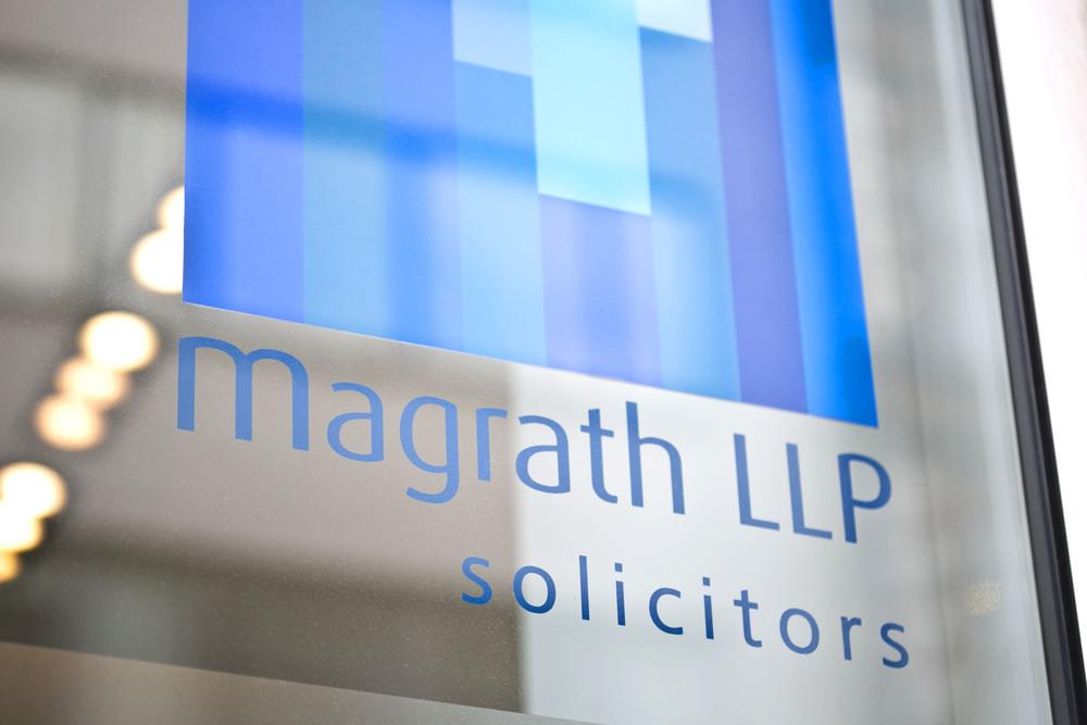Magrath LLP