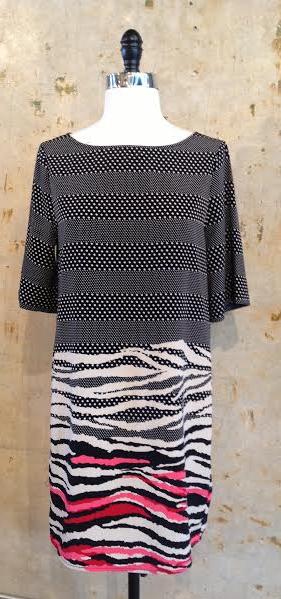 Zebra Circular Dress 1.jpg