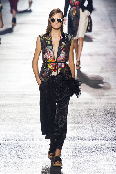 Dries-Van-Noten-Spring-2014 (1).jpg