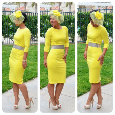 Easter sunday in style shoppe pioneer for What color to wear on easter sunday