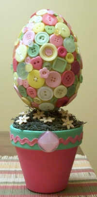 egg craft 2.jpg
