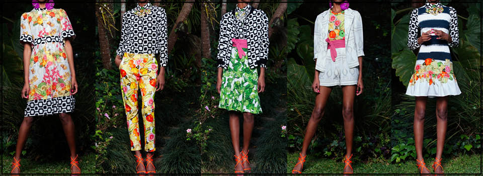 Sarah-Scales-Design-Studio-Pattern-Mixing-Fashion-Street-Style-Moda-Operandi-Isolda-SS14-Spring-Summer-2014-Trend.jpg