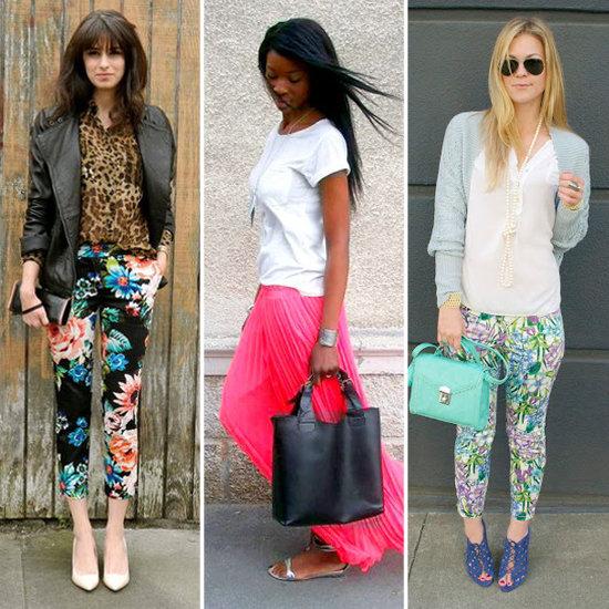 Street-Style-May-25-2012.jpg
