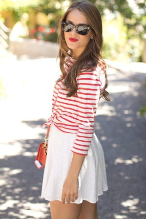 red-stripes.jpg