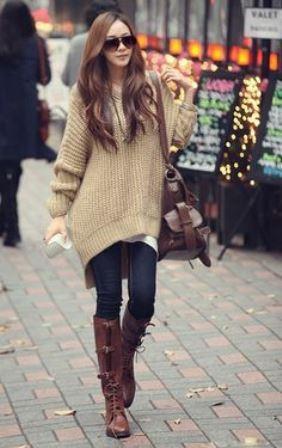 knit7.jpg