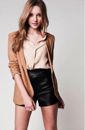 leather7.jpg