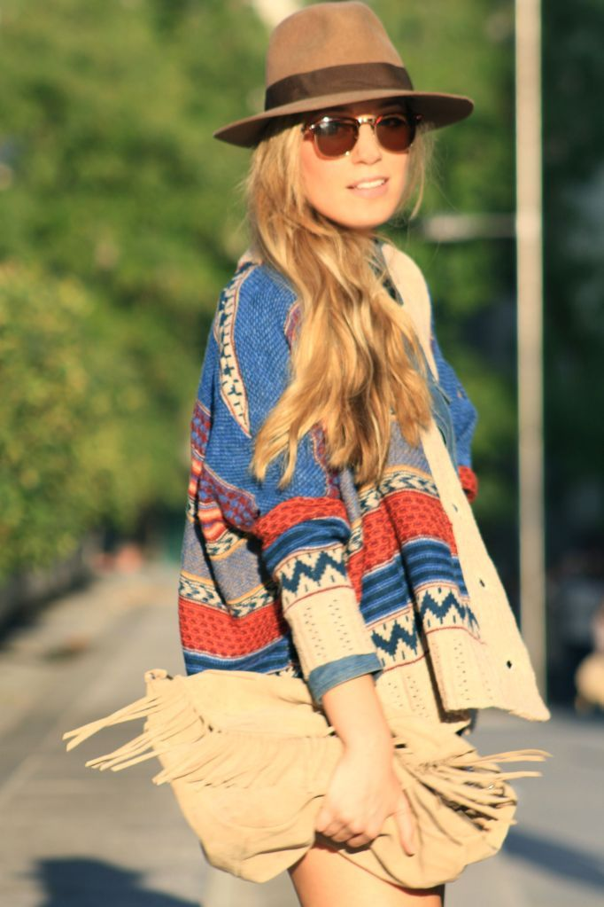 sweater8.jpg