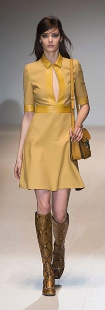 fall_winter_2014_2015_color_trends_Misted_Yellow.jpg