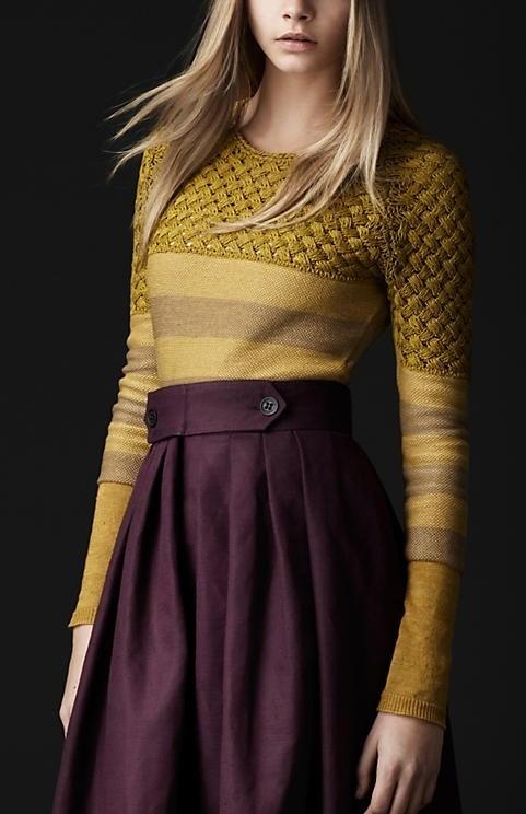 moda-inverno-2014_pantone-misted-yellow3 (2).jpg