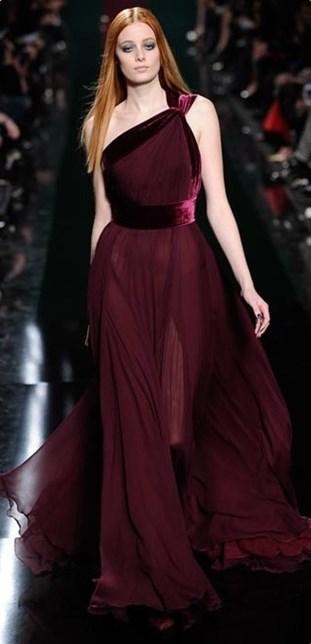 elie-saab-ready-to-wear-2014-fall-winter-2015-runway-show-style-fashion-dresses.jpg