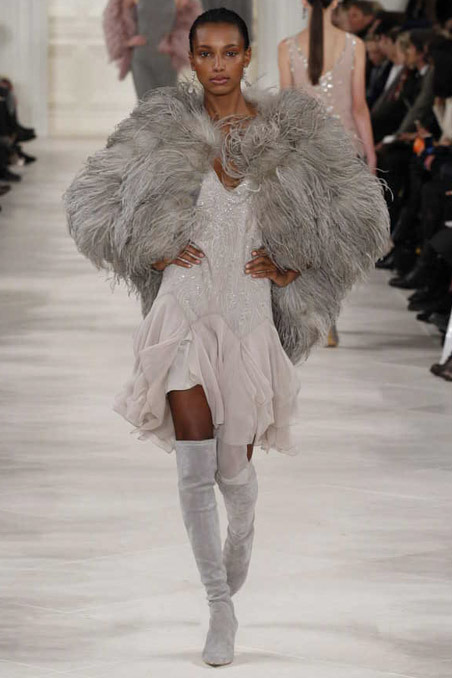 NY-Fashion-week-ralph-lauren-fall14-7.jpg