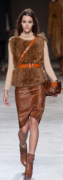 fall_winter_2014_2015_color_trends_Cognac_Brown.jpg
