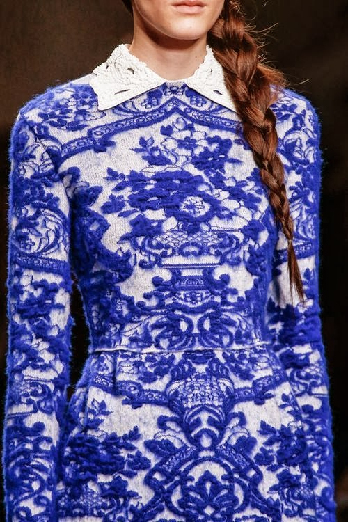 Valentino-delft-blue-dress.jpg