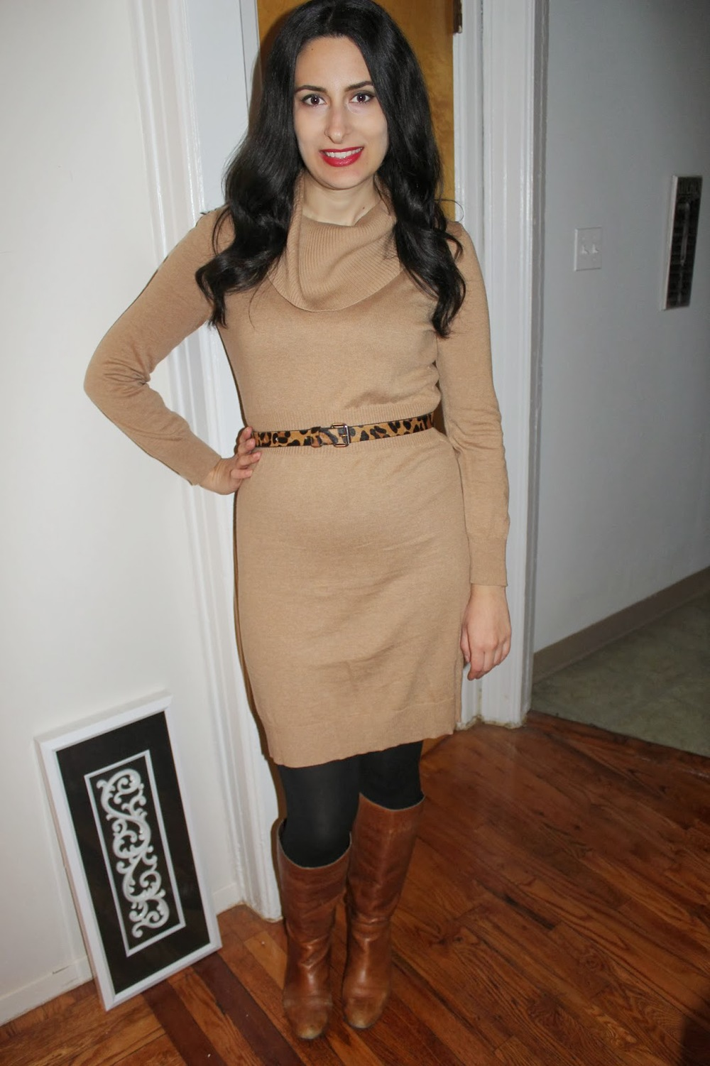 Camel_Cowlneck_Sweater_Dress.jpg