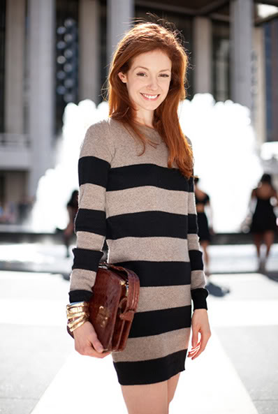398-striped-sweater-dress-.jpg