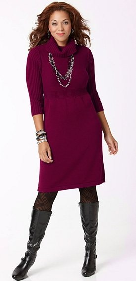 plus-size-sweater-dress.jpg