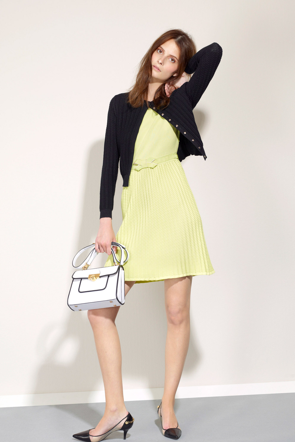 Women's-Knitwear-For-Spring-2015-8.jpg