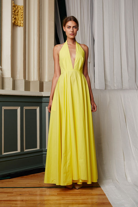 rosie-assoulin-yellow-dress-spring-2015-h724.jpg