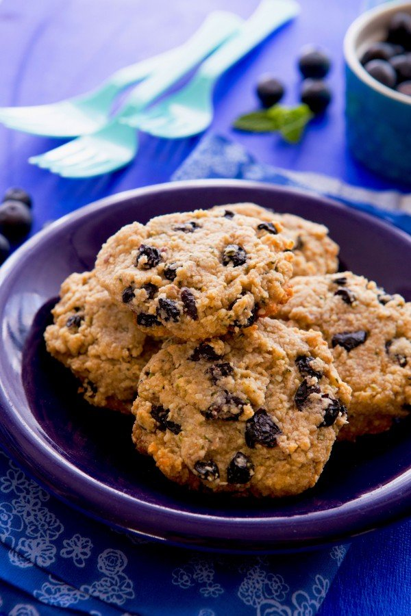 2015-05-Blueberry-Cookies-600x900.jpg