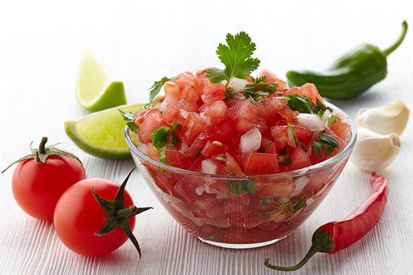 http://skinnyms.com/tex-mex-salsa/