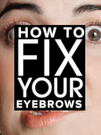 http://www.shefinds.com/2013/how-to-fix-your-eyebrows-even-if-youve-overplucked/