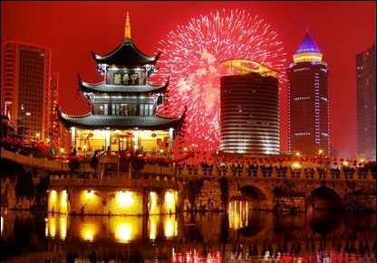 china_new_year_fireworks.jpg