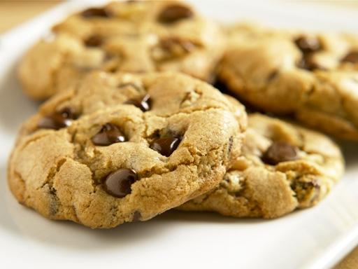cookies .jpg