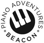 Piano Adventures Beacon
